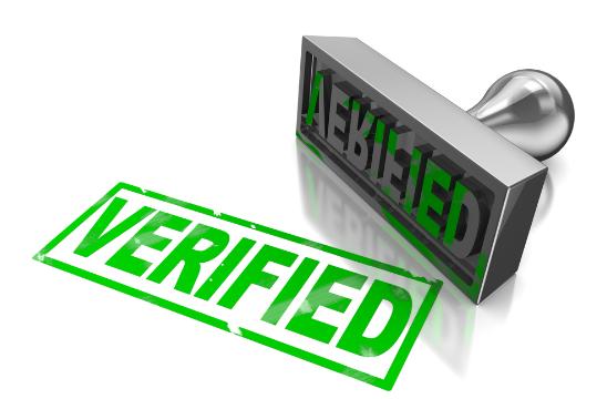 Pengertian Verifikasi Menurut KBBI