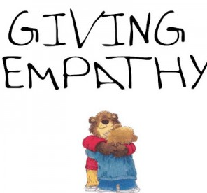 Pengertian Empati Menurut Para Ahli