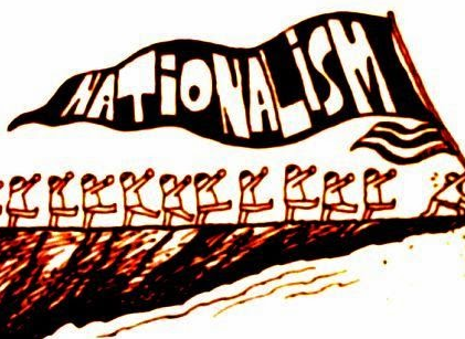 Pengertian Nasionalisme Menurut Para Ahli