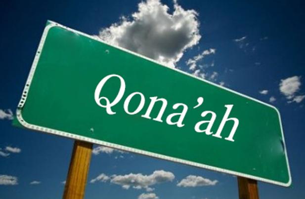 Pengertian Qanaah, Dasar Hukum, Manfaat, dan Contohnya