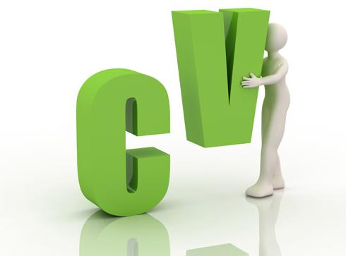 Pengertian CV (Persekutuan Komanditer) Lengkap !