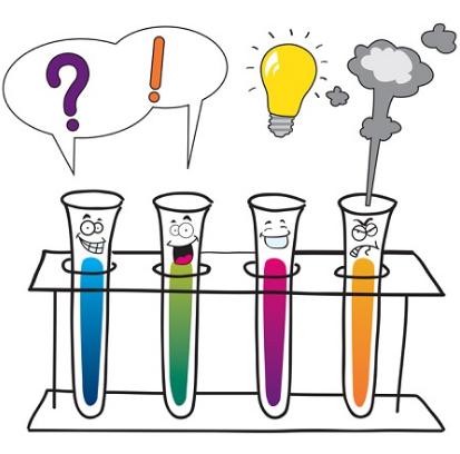 """Pengertian Materi Dalam Kimia ( Wujud Materi dan Contohnya )"" is locked Pengertian Materi Dalam Kimia ( Wujud Materi dan Contohnya )"