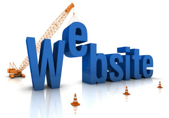 Pengertian Website Menurut Para Ahli