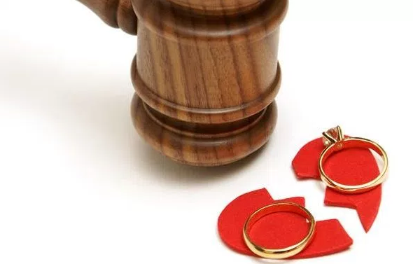 Pengertian Zihar, Dasar Hukum dan Contohnya !