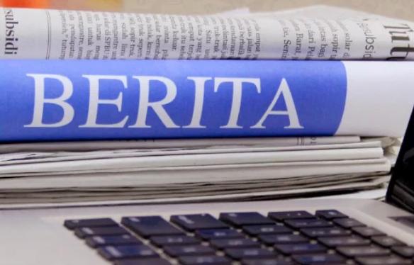 Pengertian Berita, Bagian, Syarat-syarat, Sifat dan Ciri-ciri Berita yang Baik