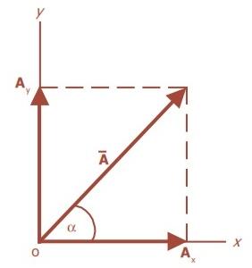 Menggambar Vektor