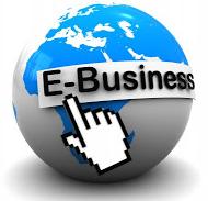 Pengertian e-business menurut para ahli