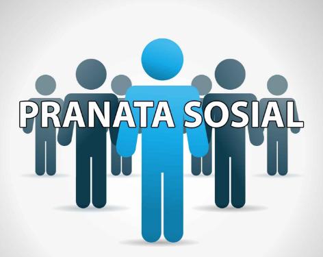 Pengertian Pranata Sosial   Ciri, Fungsi, Tujuan dan Macam-Macam Pranata Sosial !