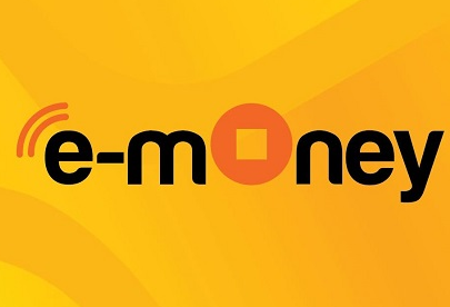 Pengertian E-Money, Manfaat, Keunggulan, dan Produk E-Money !