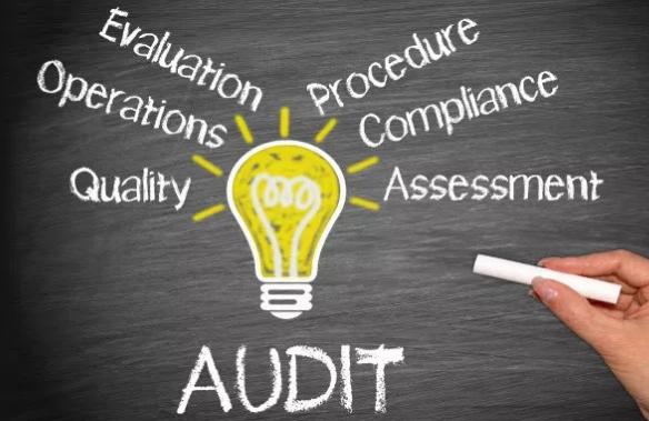 Pengertian Audit, Tujuan, Jenis, Standar, dan Pentingnya Audit Bagi Perusahaan