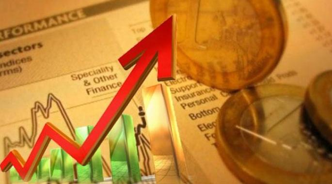 Pengertian Pertumbuhan Ekonomi, Ciri, Faktor, Perbedaan, dan Contoh Pertumbuhan Ekonomi
